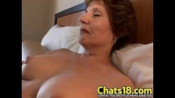 Maduras porno fudendo com genro tarado