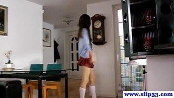 Rabuda gostosa fudendo muito com seu amigo sacana