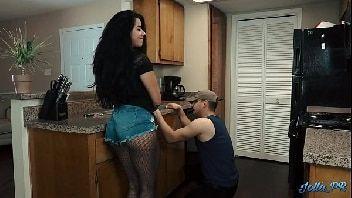 Porno gostoso marido de aluguel comendo mulher casada