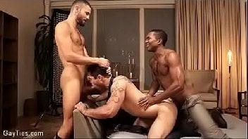 Videos de sexo gay dos modelos fazendo ensaio sensual