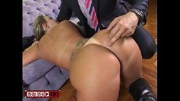 Cu porno brasileira alessandra maia fudendo com ator roge