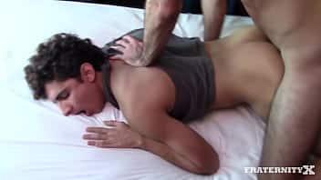 Xvideos gay flagra muleque comendo o cu do bebado