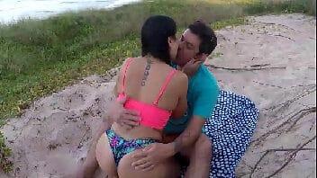 Youtube youtube pernocas sexo ao ar livre na beira da praia com gostosa